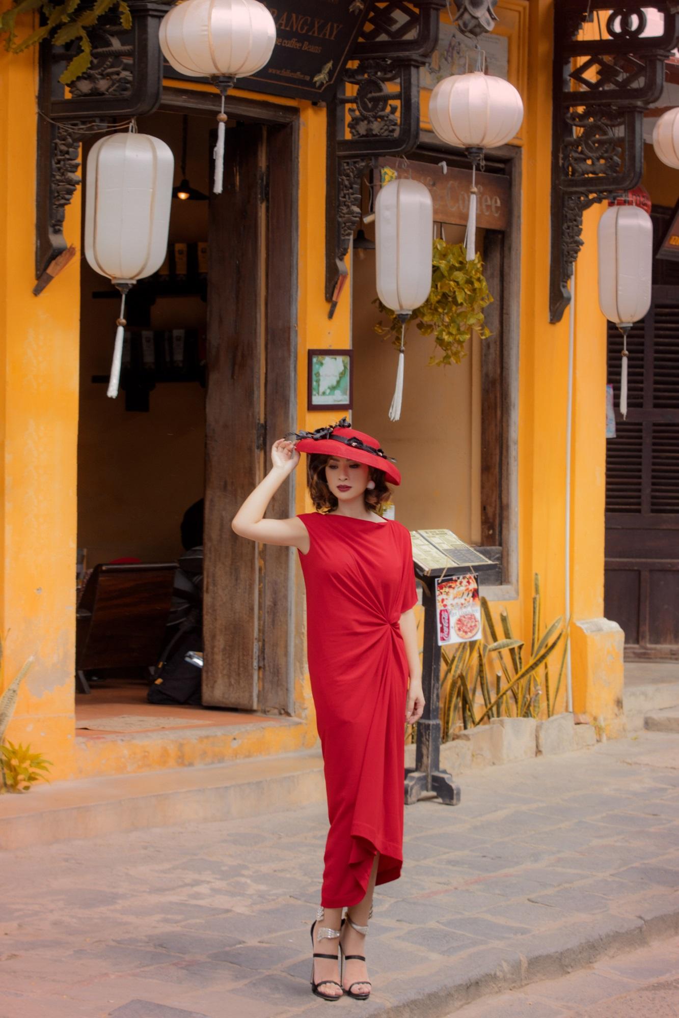 Hồng Nhung 'Sao Mai điểm hẹn': 'Tôi nuôi con không cần chồng cũ chu cấp' - Ảnh 3