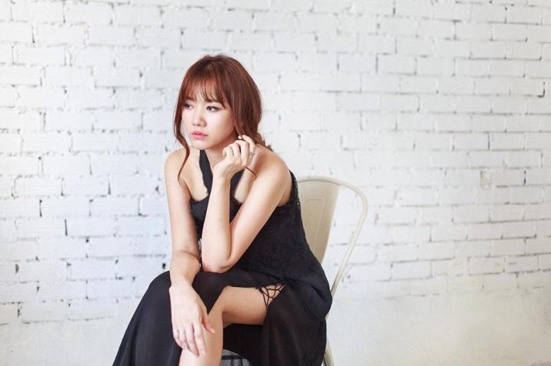 Hari Won tố 'phụ nữ Việt lấy chồng Hàn vì tiền' gây phẫn nộ  - Ảnh 2
