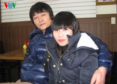 Hari Won tố 'phụ nữ Việt lấy chồng Hàn vì tiền' gây phẫn nộ  - Ảnh 3
