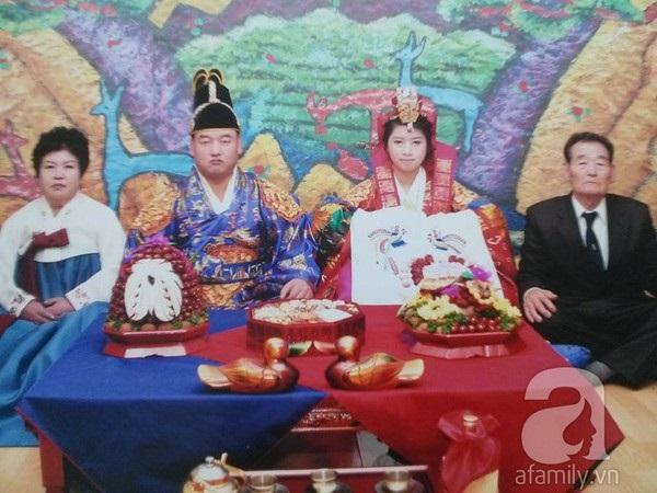 Hari Won tố 'phụ nữ Việt lấy chồng Hàn vì tiền' gây phẫn nộ  - Ảnh 5