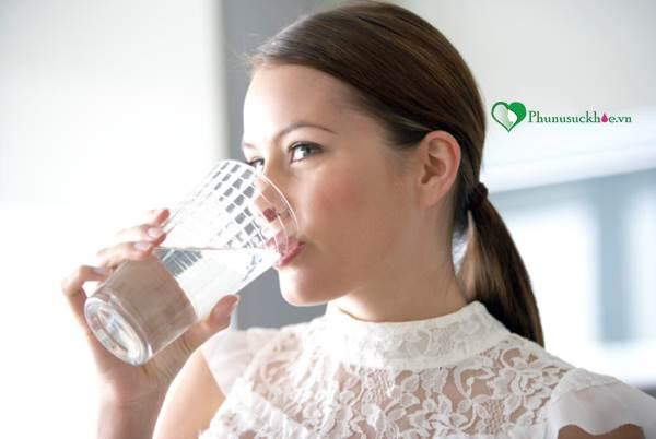 7 thực phẩm phụ nữ càng ăn càng không lo bệnh phụ khoa  - Ảnh 4