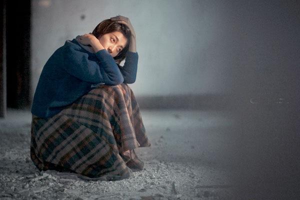 Hơn 20 năm, con gái oán hận người cha ngoại tình nhưng rồi ân hận tột cùng khi biết được sự thật đau lòng - Ảnh 2
