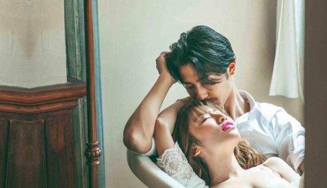 Vợ không hay biết đây là 5 hành động khiến chồng chán chê, hôn nhân ngày càng 'thoi thóp' - Ảnh 1