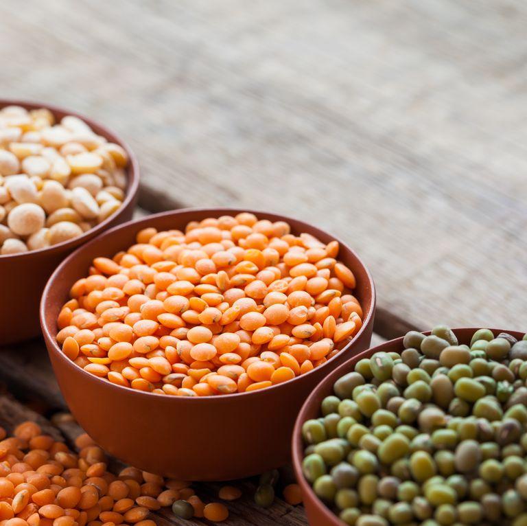 7 thực phẩm quen thuộc giúp làm giảm cân nhanh chóng - Ảnh 5