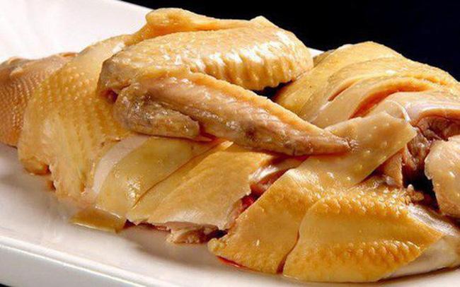 6 thực phẩm giúp hoa hậu H'Hen Nie sở hữu thân hình lý tưởng, mẹ đừng quên cho bé ăn thường xuyên - Ảnh 2