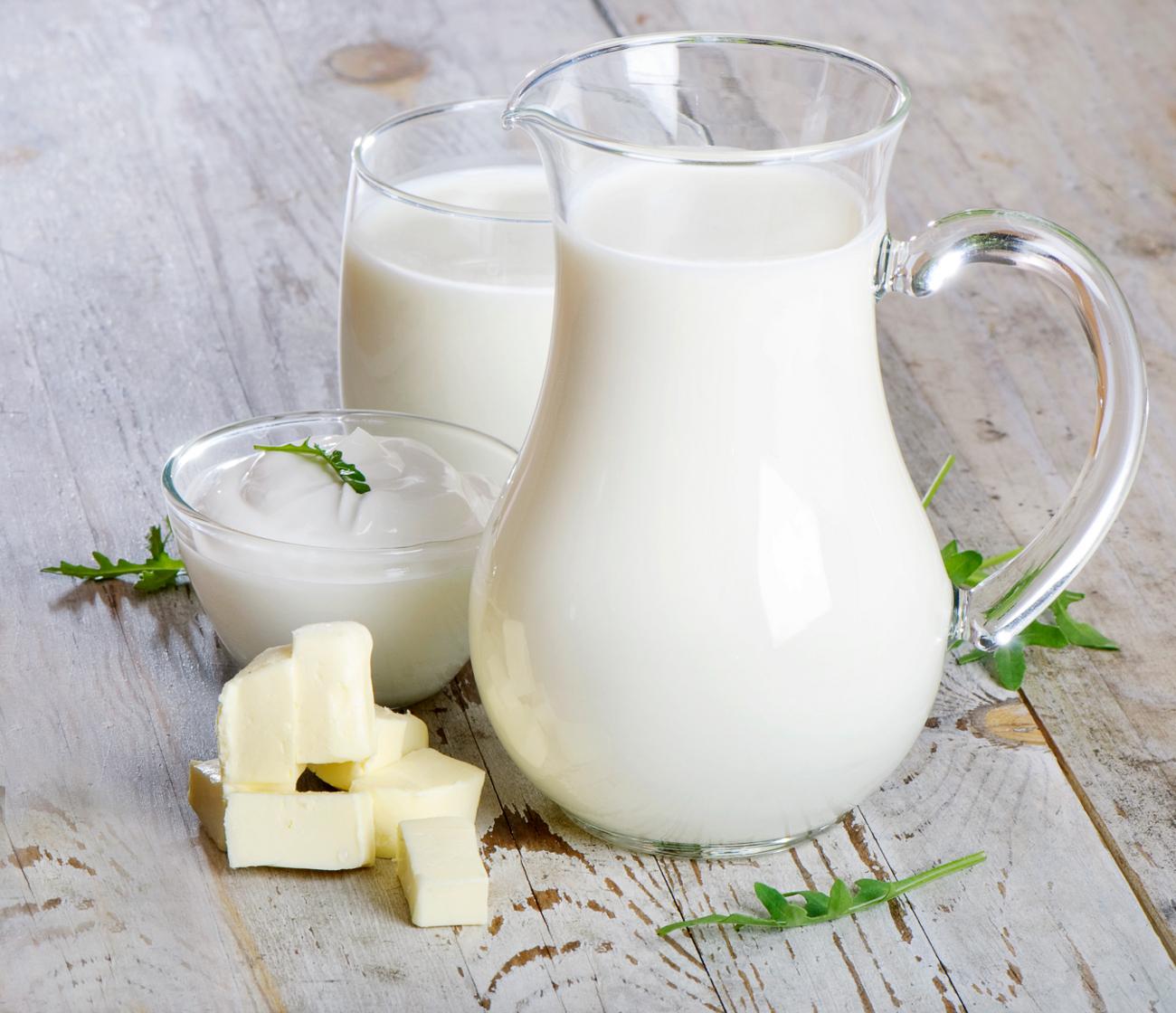 6 thực phẩm có nguy cơ khiến trẻ bị dị ứng ngay sau khi ăn, cha mẹ cần đặc biệt chú ý - Ảnh 1