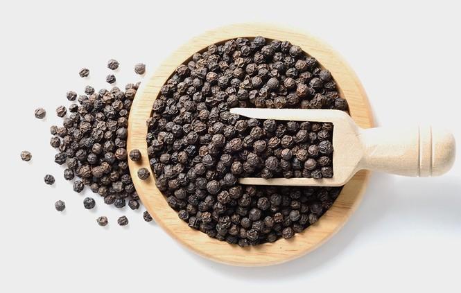 Những người tuyệt đối không được ăn hạt tiêu kẻo 'hối không kịp' - Ảnh 3