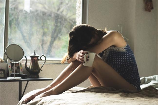 Mắc nghiện vì kỹ thuật giường chiếu điêu luyện của người yêu, bị đối xử tệ vẫn không dám bỏ - Ảnh 2