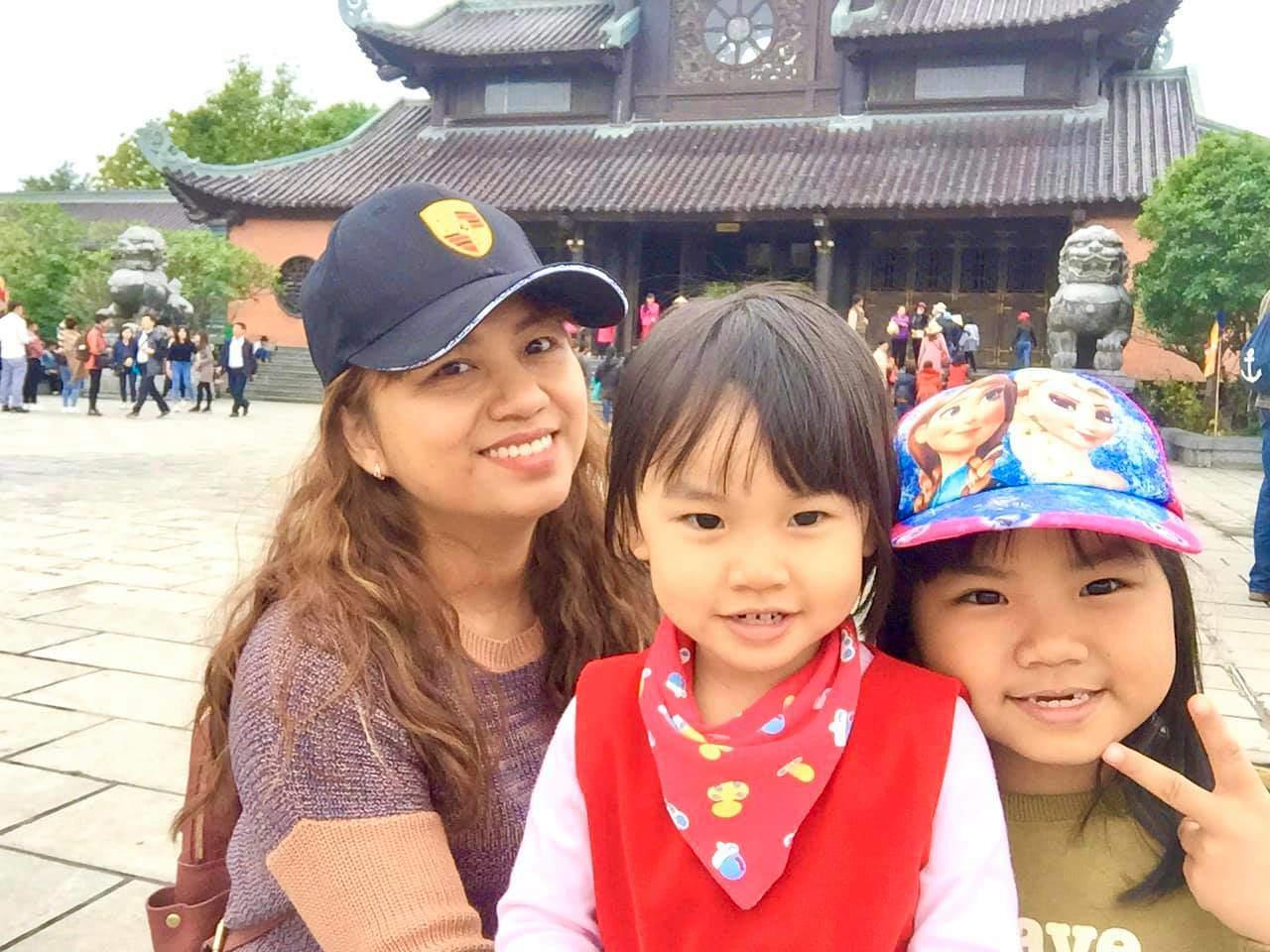 Trẻ nghỉ học tránh dịch: Mẹ gồng mình quản 8 con lẫn cháu, mẹ cho con về quê 'lánh nạn' - Ảnh 6