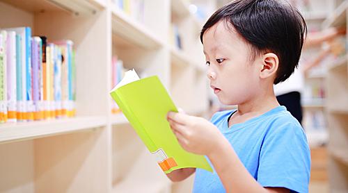 5 thói quen tạo ra khoảng cách giữa những đứa trẻ - Ảnh 3