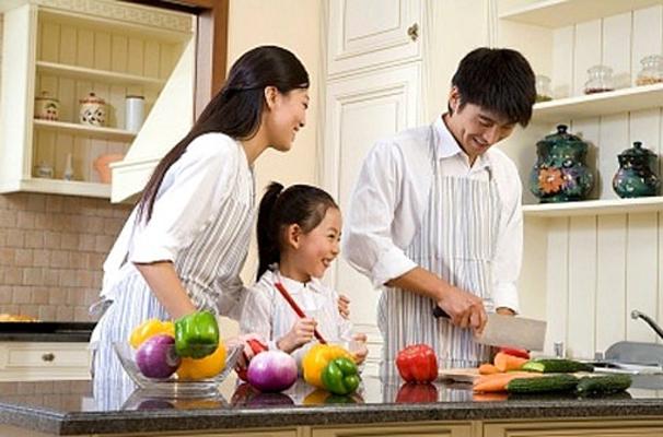 Những nhóm thực phẩm giàu chất xơ cho bé theo gợi ý của chuyên gia dinh dưỡng - Ảnh 6