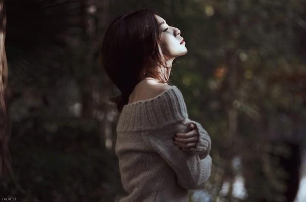 Vì những quan điểm sai lầm trong tình yêu này mà bạn có thể khổ cả đời   - Ảnh 3