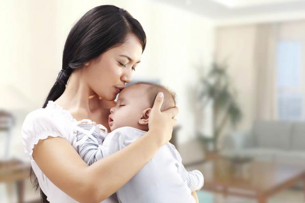 Nếu trẻ ngủ muộn, hãy xem lại lỗi của cha mẹ - Ảnh 2