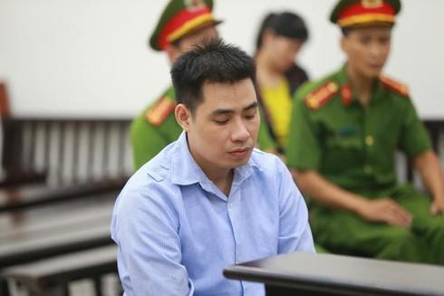 Hà Nội: Án chung thân cho kẻ xâm hại bé gái ở vườn chuối - Ảnh 2