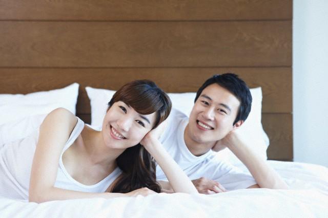 Cho dù kết hôn thì hai người ở bên nhau cũng cần 'khoảng cách an toàn' để thở thì mới lâu dài - Ảnh 2