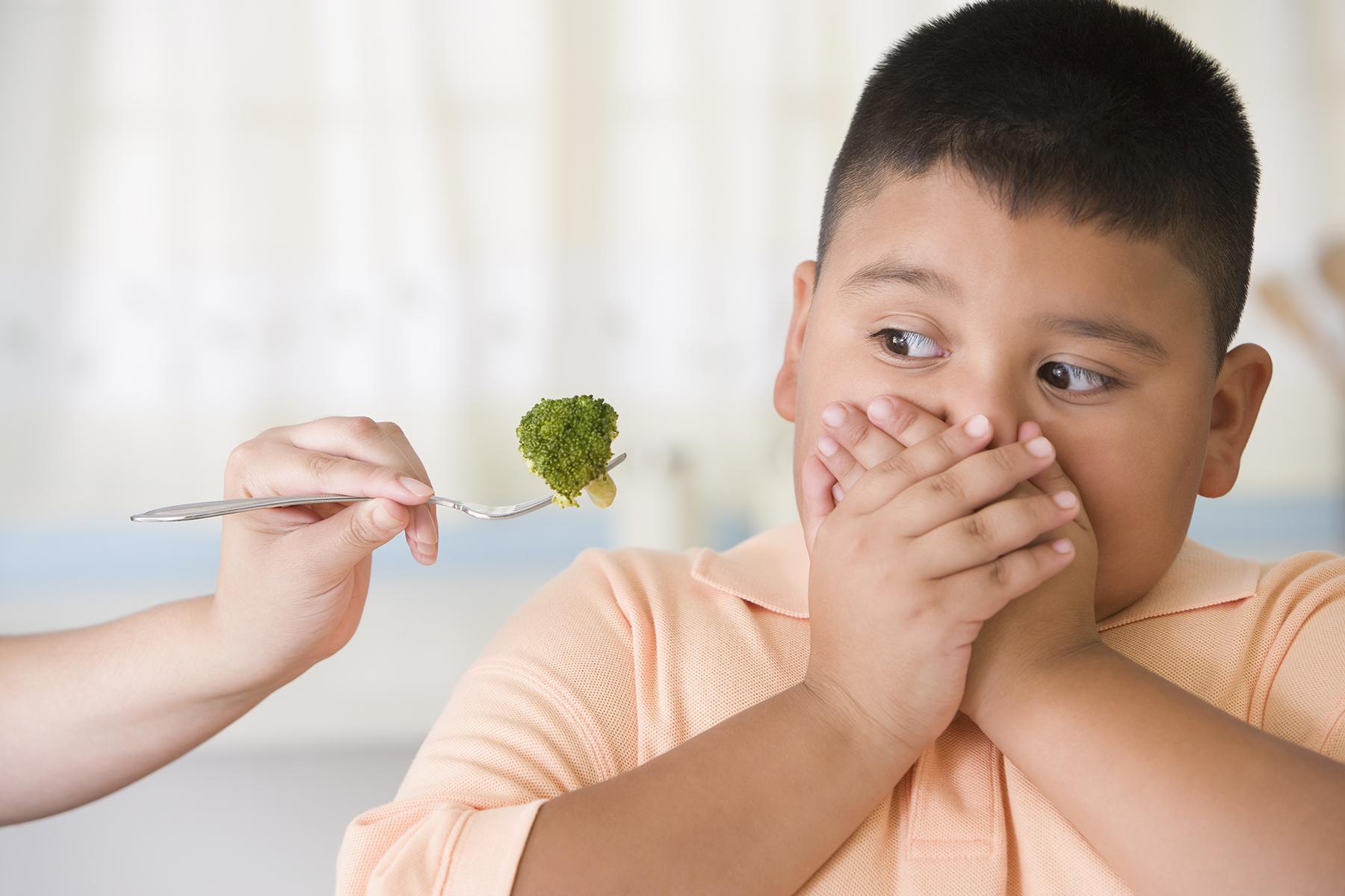 Béo phì ở trẻ có thể dẫn tới nhiều căn bệnh nguy hiểm về đường tim mạch, hô hấp, tiểu đường,... Ảnh minh họa: Internet