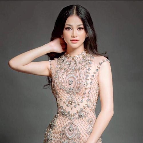 Vì sao Hoa hậu Việt cứ đăng quang lại bị nghi mua giải? - Ảnh 1