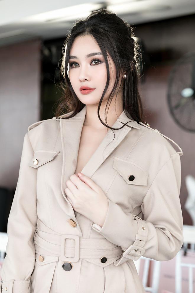 Hết chê lẳng lơ, cư dân mạng Việt Nam vào page Hoa hậu Liên lục địa tố Lê Âu Ngân Anh 'thi chui'  - Ảnh 5