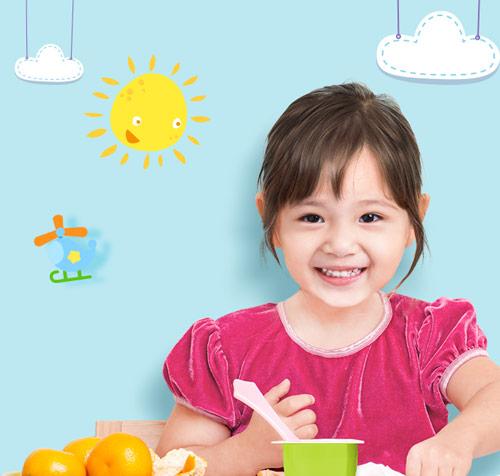 Bác sĩ Trần Thị Huyên Thảo: 'Mật ong, tinh dầu, thuốc bổ sung, nước muối... không giết được tác nhân gây bệnh cho trẻ' - Ảnh 2
