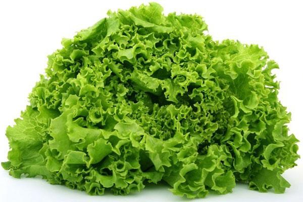 Những loại rau tốt cho phụ nữ mang thai - Ảnh 2