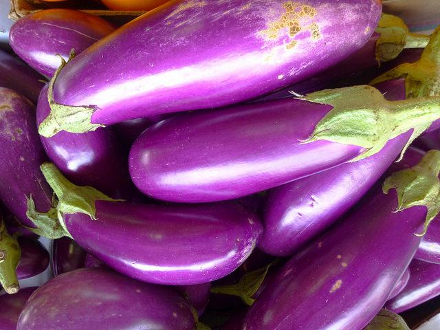 Những loại rau tốt cho phụ nữ mang thai - Ảnh 3