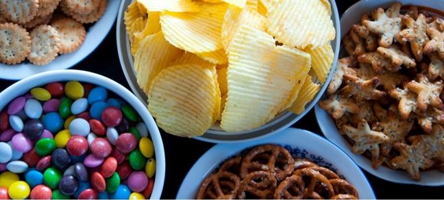 Những thực phẩm hạn chế ăn khi mang thai - Ảnh 6