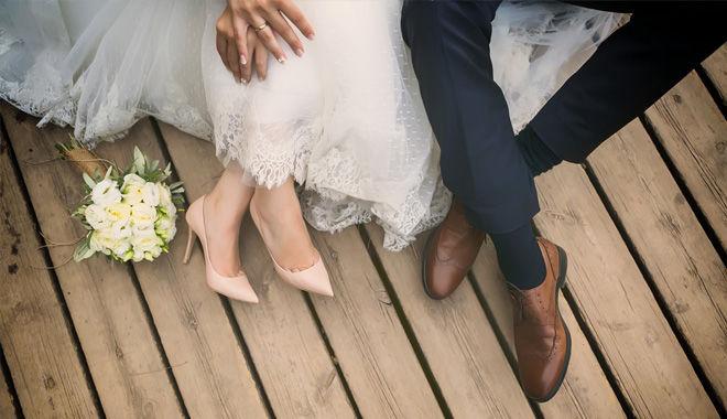 Bất kể bạn cùng với ai kết hôn, nhất định phải nhớ kỹ 7 lời khuyên này  - Ảnh 3