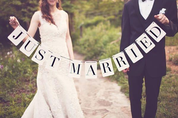 Bất kể bạn cùng với ai kết hôn, nhất định phải nhớ kỹ 7 lời khuyên này  - Ảnh 4