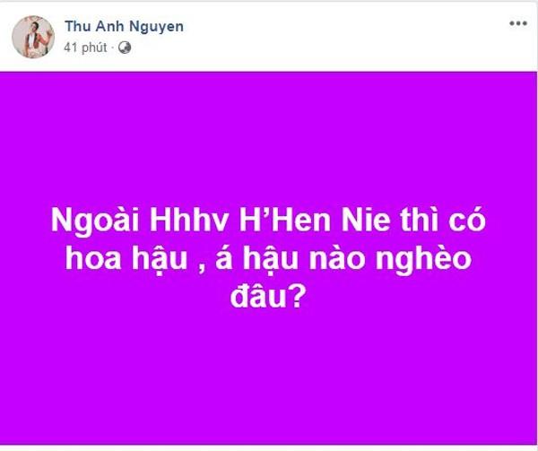Các hoa hậu, á hậu ở Việt Nam làm gì để có tiền sắm hàng hiệu, xe sang, nhà tiền tỷ? - Ảnh 1