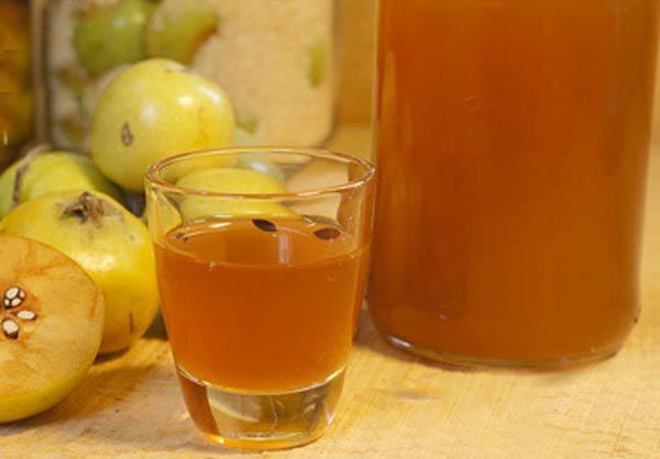 2 cách làm giấm táo đơn giản tại nhà mà vẫn vô cùng đảm bảo - Ảnh 3