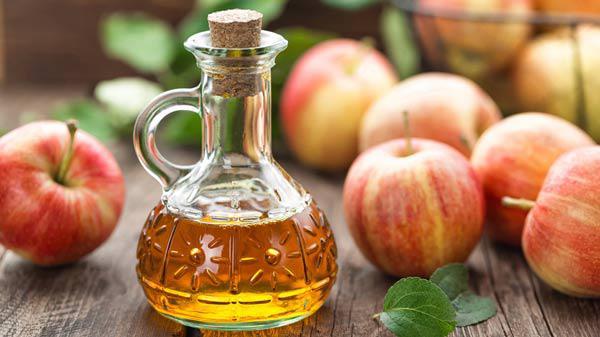 2 cách làm giấm táo đơn giản tại nhà mà vẫn vô cùng đảm bảo - Ảnh 4