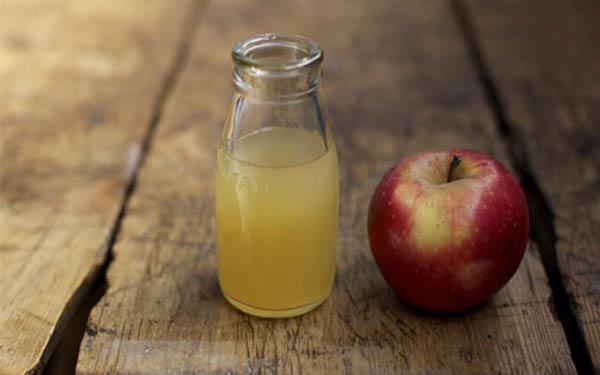 2 cách làm giấm táo đơn giản tại nhà mà vẫn vô cùng đảm bảo - Ảnh 6