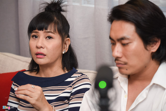 Khán giả phản ứng gay gắt, không nhận lời xin lỗi của Kiều Minh Tuấn - Ảnh 1