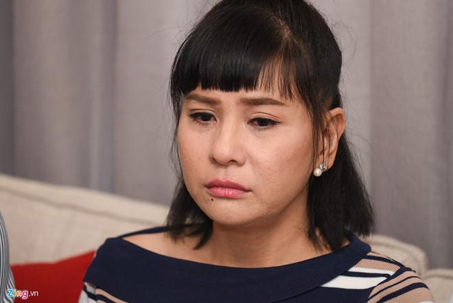 Khán giả phản ứng gay gắt, không nhận lời xin lỗi của Kiều Minh Tuấn - Ảnh 3