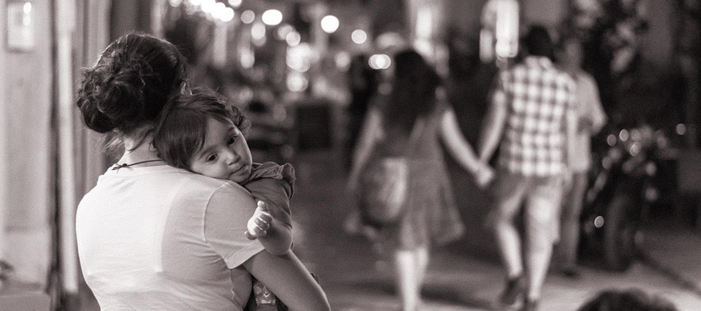 Phụ nữ hãy học cách yêu thương bản thân mình nhiều hơn nữa