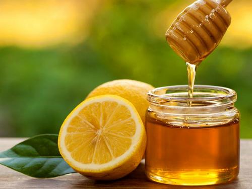 4 cách trị nám bằng mật ong - Ảnh 2