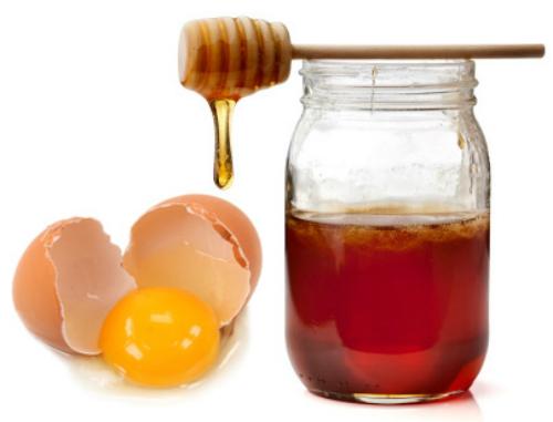 4 cách trị nám bằng mật ong - Ảnh 3