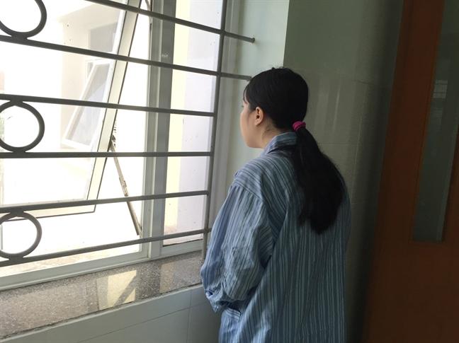 Sốc tâm lý khi du học, nhiều trẻ nhập viện vì trầm cảm - Ảnh 1