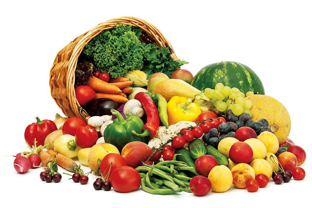 Người mắc bệnh trĩ lâu năm đừng bỏ qua 4 loại thực phẩm 'kinh điển' này - Ảnh 3