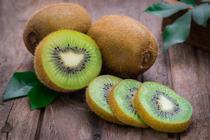 6 loại trái cây giúp loại bỏ chứng táo bón nhanh nhất - Ảnh 1