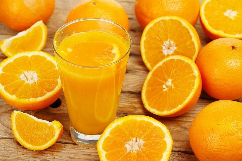 6 loại trái cây giúp loại bỏ chứng táo bón nhanh nhất - Ảnh 3