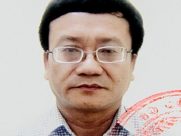 Bộ Công an bắt giam 1 trưởng phòng gian lận điểm tại Hòa Bình - Ảnh 1
