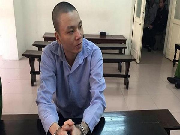 Nam thanh niên giết, hiếp bà lão 78 tuổi mong lãnh án tử - Ảnh 1