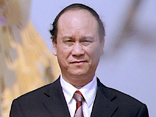 Cựu chủ tịch Đà Nẵng Trần Văn Minh bị đề nghị khai trừ Đảng - Ảnh 1