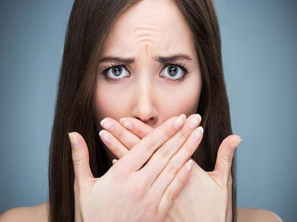 Triệu chứng cảnh báo bệnh tiểu đường mà phụ nữ thường bỏ qua - Ảnh 1