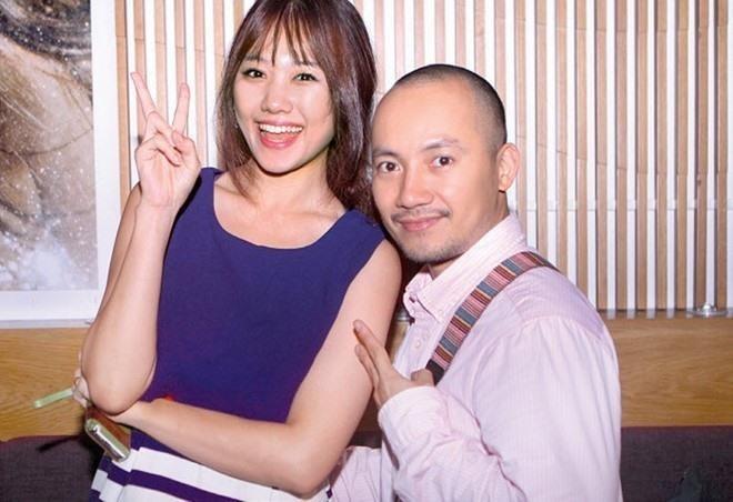 Sau 3 năm chia tay Hari Won, ngoại hình rapper Tiến Đạt thay đổi khó nhận ra - Ảnh 1