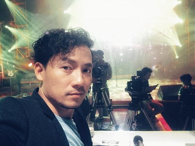 Sau 3 năm chia tay Hari Won, ngoại hình rapper Tiến Đạt thay đổi khó nhận ra - Ảnh 2