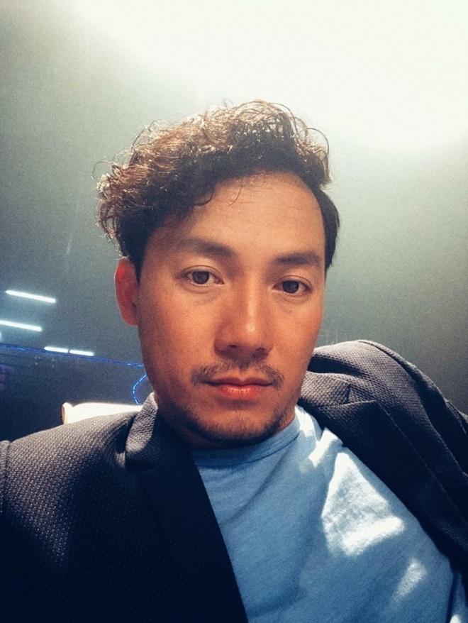 Sau 3 năm chia tay Hari Won, ngoại hình rapper Tiến Đạt thay đổi khó nhận ra - Ảnh 4