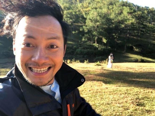 Sau 3 năm chia tay Hari Won, ngoại hình rapper Tiến Đạt thay đổi khó nhận ra - Ảnh 6