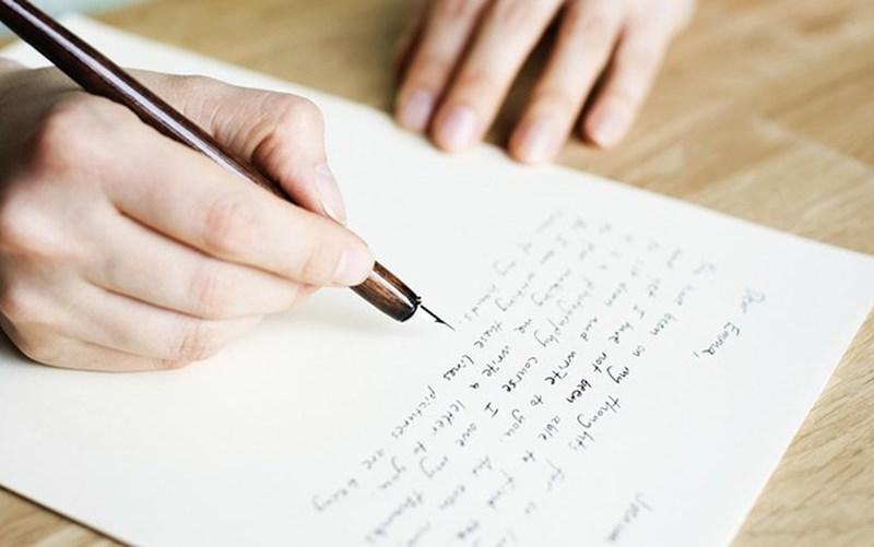 Đọc thư gửi mẹ của một tử tù và thư gửi mẹ của một CEO khiến phụ huynh phải giật mình xem lại cách dạy con - Ảnh 4